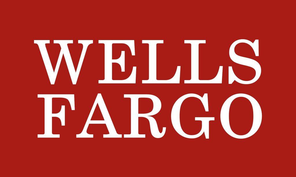 Ngân hàng Wells Fargo