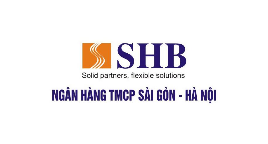 Ngân hàng SHBank SHB
