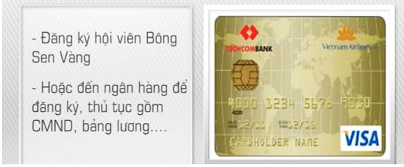 Thẻ đồng thương hiệu