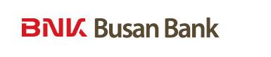 Ngân hàng Busan Việt Nam