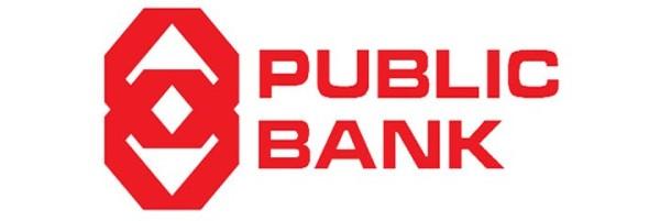 logo Ngân hàng Public Bank Việt Nam