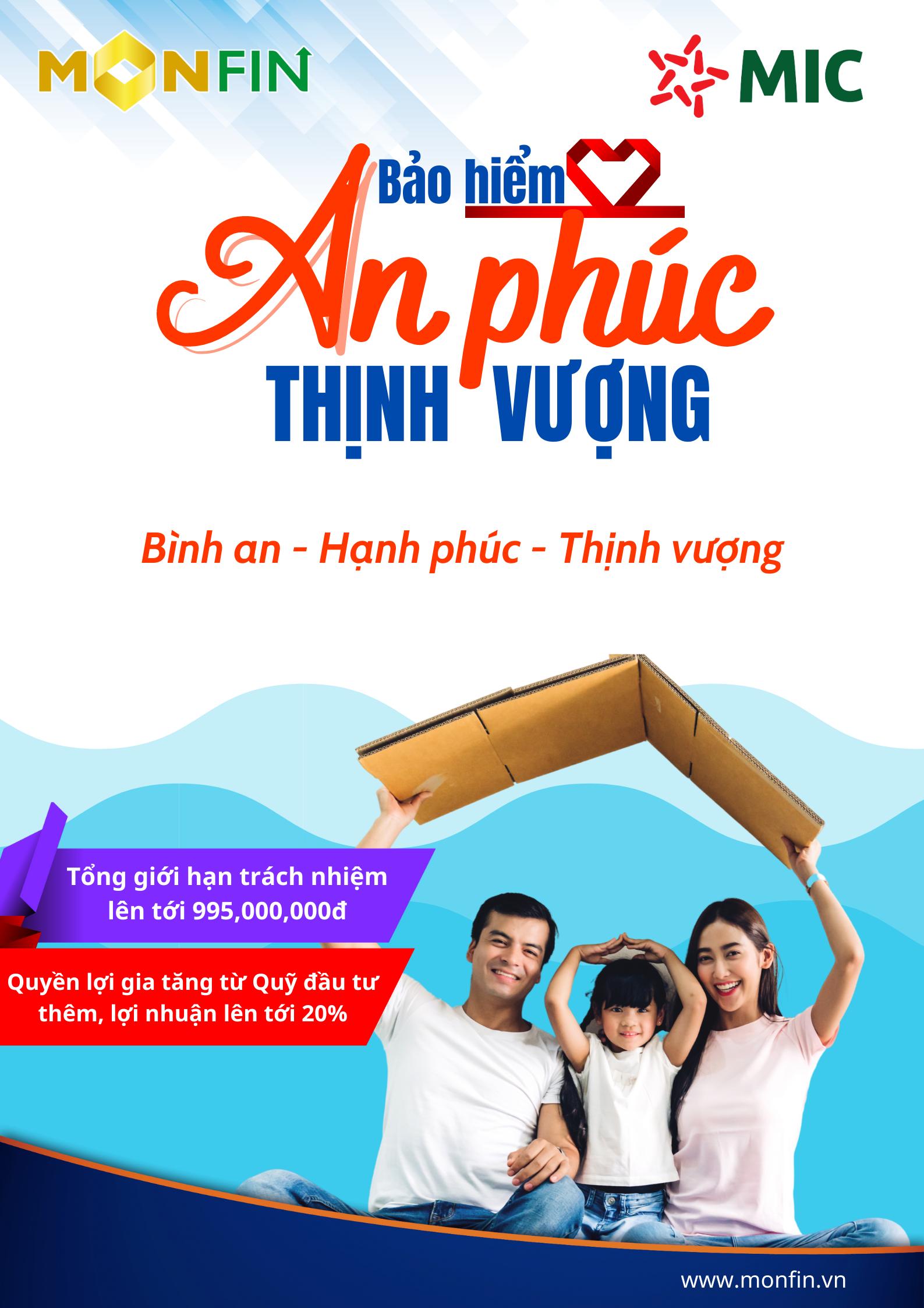 bao hiem an phuc thinh vuong