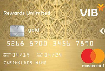Image result for khuyến mãi thẻ tín dụng vib