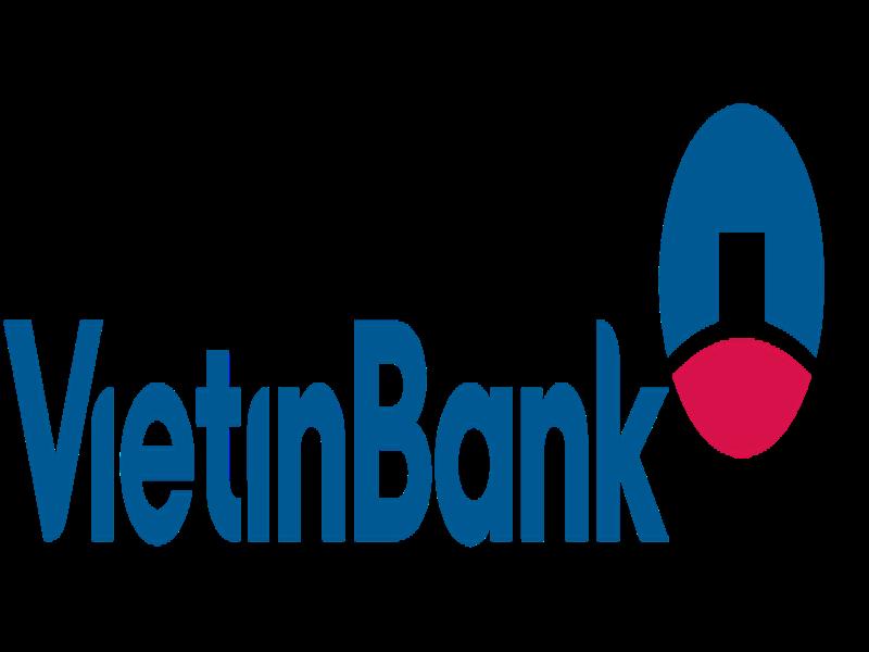 Đăng kí mở thẻ VietinBank Cremium Visa Platinum